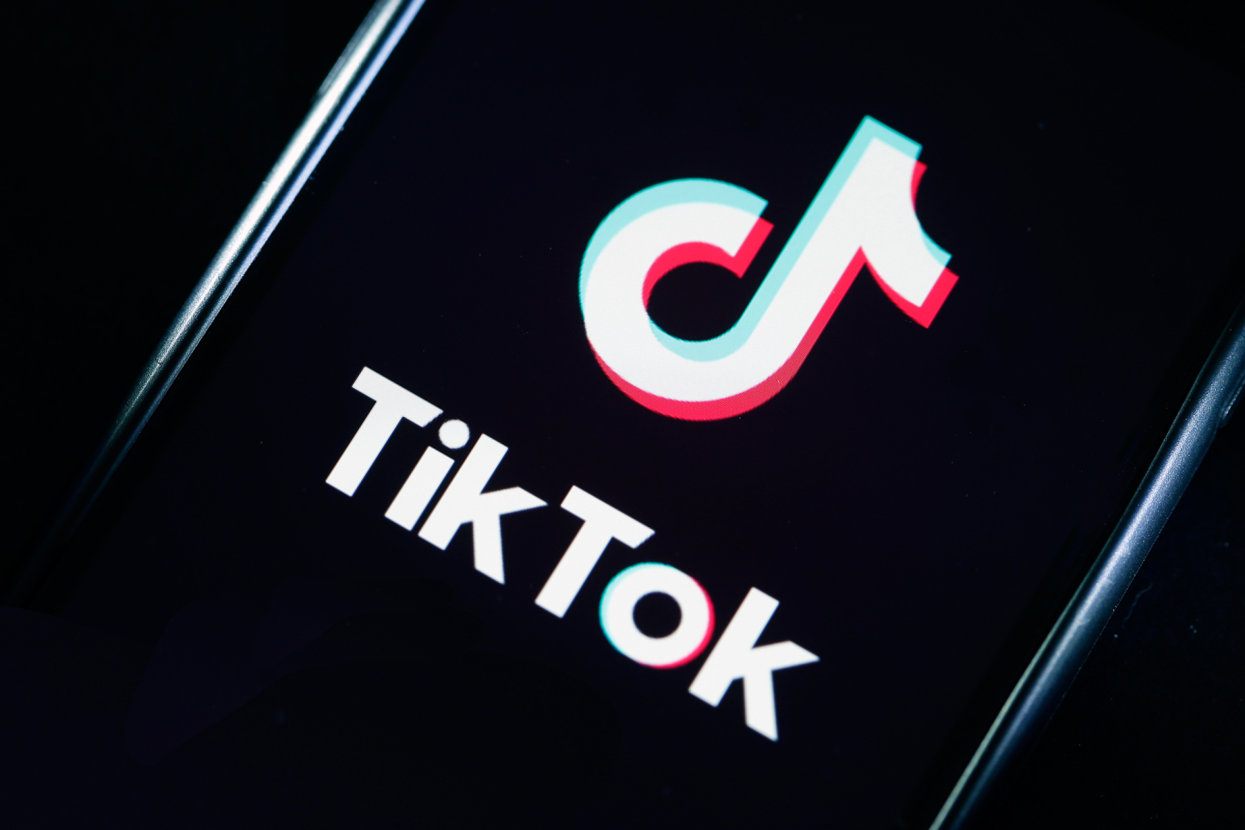 how to use tiktok for digital marketing