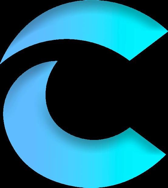 Catalyst Creative Logo